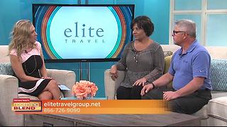 Elite Travel - Video