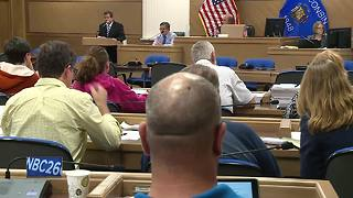 Program takes on repeat OWI offenders
