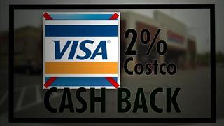 Costco's new credit card is a deal for you - Video