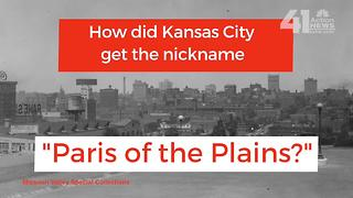 Taste & See KC: 'Paris of the Plains' - Video