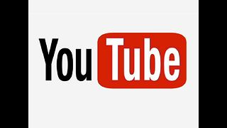 10 Things You Didn't Know About YouTube - Video