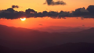 Great Smoky Mountains National Park - Video