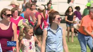 Lifest last day - Video
