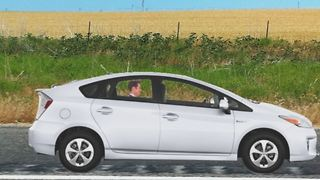 Driverless car: How does it work? - Video