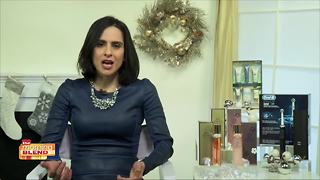 Hot Holiday Gifting - Video