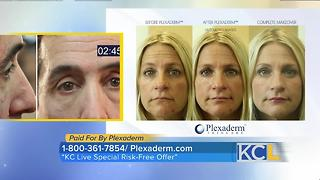 How to reduce the signs of aging - Video