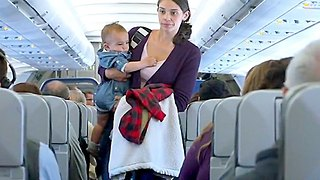 3 Holiday Travel Must-Haves for Toddlers - Video