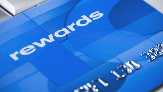 Getting out of credit card debt - Video