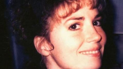 Meet the woman Scientology allegedly killed