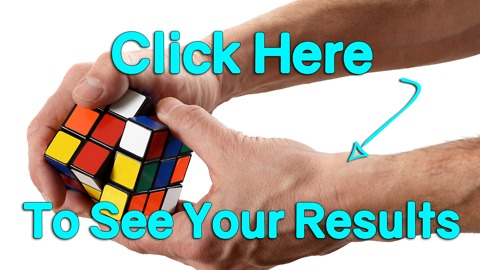 Take Our Test: How Logical Are You? Top Scores