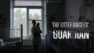 Crushing the stigma on HIV in Russia's orphanages - Video
