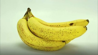 All the Treats You Can Make with Those Overripe Bananas - Video