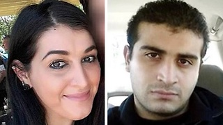 Noor Salman acquitted even though jury was convinced she knew Omar Mateen's terrorist plans