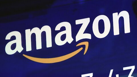Warning issued over new Amazon phone scam