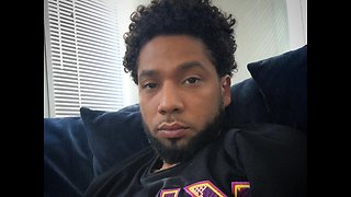 Lot Of New Info in Jussie Smollett Case Including Police Getting Ready For 'Possible Interrogations'
