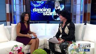 Frank Marino recaps the season Finale of 'DWTS'