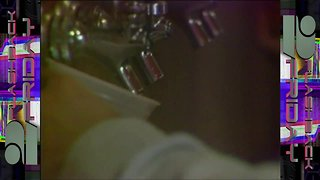 FLASHBACK FRIDAY: Tulsans come out to celebrate Oktoberfest in 1982