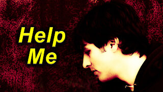 Andy White: Help Me (Video 2 minutes, 45 seconds)