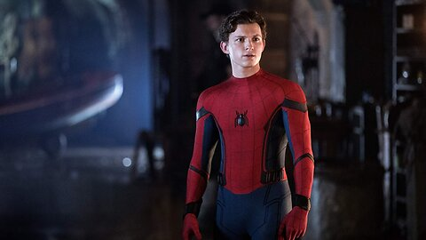 Spider-Man Might Be Swinging Out Of The Marvel Cinematic Universe