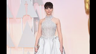 Felicity Jones welcomes first child with Charles Guard