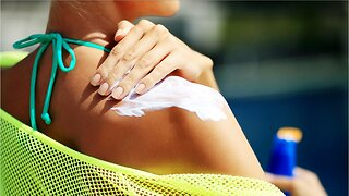 Consumer Reports' Best Sunscreen For 2019