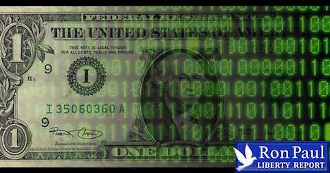 """The """"War on Cash"""" Is Really A War on Freedom"""