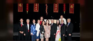 Asian Chamber of Commerce helping local businesses