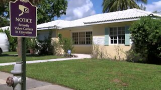 West Palm Beach commissioners tackle spike in bad temporary neighbors