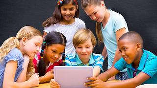 3 Tips to Get Name Brand Back To School Tech for Cheap - Video