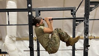 Will The Army's New Physical Fitness Test Negatively Impact Women?