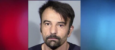 Man accused of beating wife to death