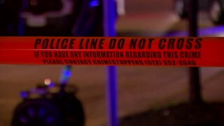Police: At least 18 shot, with 4 dead, across Cincinnati