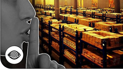 Is Gold The Biggest Fraud In History?