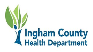 Ingham County Health Department Coronavirus Briefing - 4/10/20