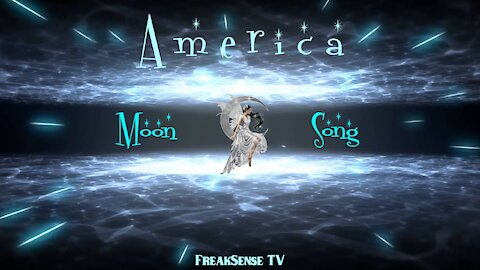 Moon Song by America