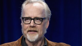 MythBusters' Adam Savage Faces Shocking Accusation By Family Member