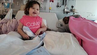 Coronavirus concerns for families with sick children