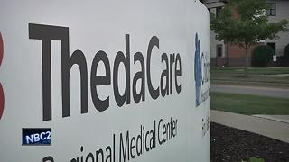 New Thedacare President responds to concerns over healthcare bill - Video