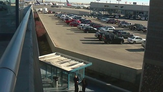 Process to update Boise Airport Master Plan is underway - Video