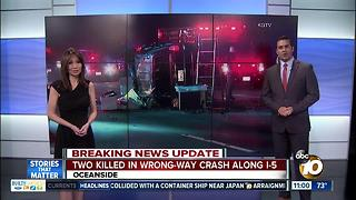 10News at 11am Top Stories