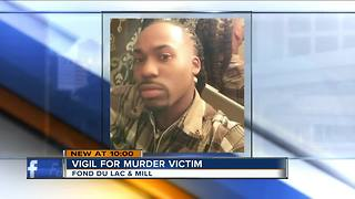 Milwaukee family vows to get justice after father missing for two weeks found dead - Video