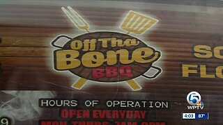 Restaurant owner gets support after employee diagnosed with Hepatitis A