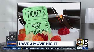 AMC now offering discounted tickets on Tuesdays - Video