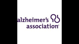 Rebound - Resources for Caring for Those with Alzheimer's Disease