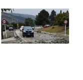 Flooding Damages Otago Roads - Video