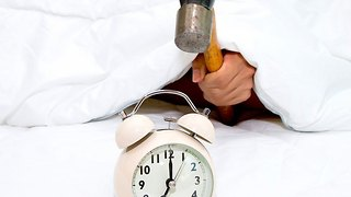 3 Evil Alarm Clock Apps You'll Love Waking Up To - Video