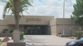 Bonanza High School teacher arrested for making terrorist threats - Video