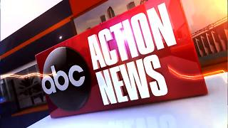 ABC Action News on Demand | May 7, 10AM - Video