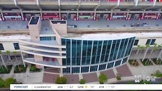 Tampa city officials, business owners hope Super Bowl LV gives the economy a boost