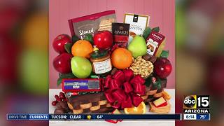 Mother's Day deals and freebies - Video